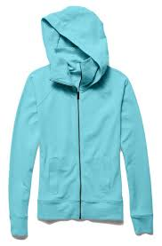 under armour women s clothing sweatshirts usa online under armour