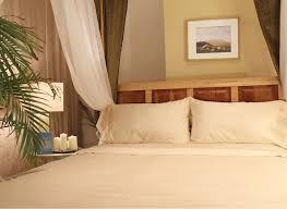 fair trade organic wool u0026 cotton bedding king of futons