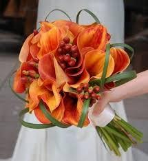 129 best calla lily c a l l a l i l y images on pinterest