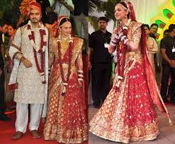 marriage dress 7 most expensive wedding dresses flaunted by