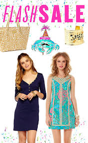 lilly pulitzer warehouse sale it s on lilly pulitzer after party sale in the city