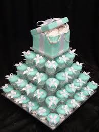 Tiffany Blue Baby Shower Cake - 62 best dessert at tiffany u0027s images on pinterest tiffany