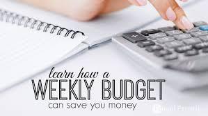 Money Budget Spreadsheet Blank Monthly Budget Worksheet Frugal Fanatic