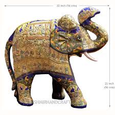Paper Mache Ideas For Home Decor Papier Mache Archives Kashmir Fine Arts U0026 Craftskashmir Fine