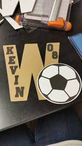 Ideas For Decorating Lockers Best 25 Soccer Locker Ideas On Pinterest Sports Locker
