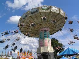 the dutchess county fair daily dose