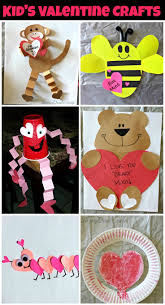 12 best images about valentines day crafts on pinterest