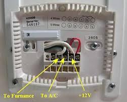 the great a c thermostat mod fiberglass rv