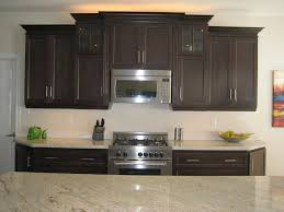 white counter design best attractive home design