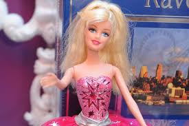 hidden danger kids playing barbie dolls u2013 revealed