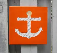 Items Similar To Love Anchors - 67 best sorority ast images on pinterest sigma tau alpha phi