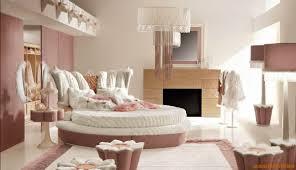 romantic bedroom furniture tjihome