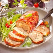 de cuisine qui cuit les aliments les 205 meilleures images du tableau companion recettes cuisine sur
