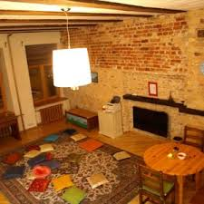 design apartment riga cozy apartment riga in riga latvia best rates guaranteed lets
