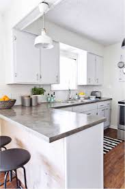 unique kitchen countertop ideas modern kitchen countertop ideas unique 11 best white kitchen