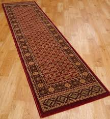 home decorators clearance coffee tables home depot area rug long runner rugs red area rugs