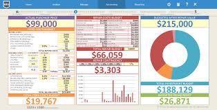 Property Spreadsheet House Flipping Spreadsheet Download