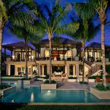 pool house designs tropical house design architecture pool modern with outdoor pool house
