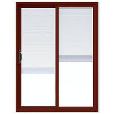 Patio Door Weatherstripping Weather Stripping Sliding Door Sliding Patio Doors Windows Doors