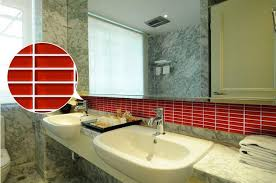 Tile Sheets For Kitchen Backsplash Wholesale Mosaic Tile Crystal Glass Backsplash Kitchen Countertop Desi