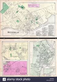 Map Of Long Island New York by Riverhead Long Island Stock Photos U0026 Riverhead Long Island Stock