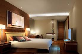 bedroom ceiling lights ideas soid dark brown wood furniture closet