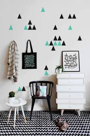 Washi Tape Wall Designs by 36 Best Masking Tape Images On Pinterest Masking Tape Washi