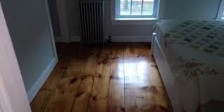 protect hardwood floors 3 tips to protect hardwood flooring from pets jt s floor
