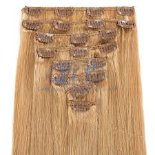 hair extension canada strawberry hair extensions prices of remy hair
