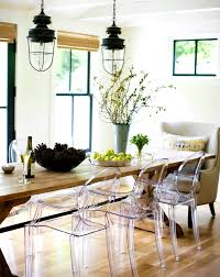 farmhouse dining room lighting provisionsdining com