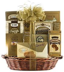 gourmet gift wine the golden gourmet gift basket gourmet