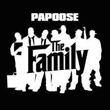 new papoose the family rap radar