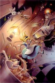alice in wonderland movie wallpapers 395 best alice in wonderland images on pinterest alice rabbit