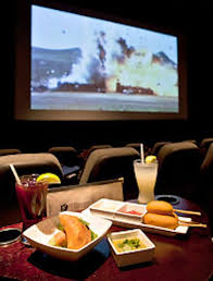 Meme Restaurant Nyc - nitehawk cinema nyc pinterest cinema