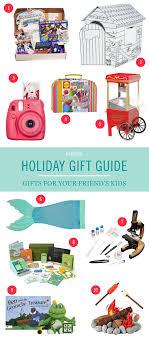 great gift ideas for 10 great gift ideas for your friend s kids babble