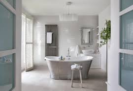 Travertine Bathtub 20 Travertine Bathroom Designs Ideas Design Trends Premium