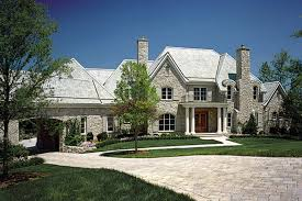 european style house plans european style house plan 5 beds 6 50 baths 8930 sq ft plan 453 50