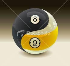 9 ball designs related keywords u0026 suggestions 9 ball designs