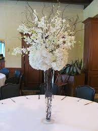 cheap centerpieces for wedding wonderful inexpensive wedding centerpieces vases for