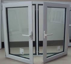 Inswing Awning Windows Excellent Aluminium French Casement Windows Windows Pinterest