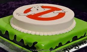 children s birthday cakes ghostbusters childrens birthday cake 996
