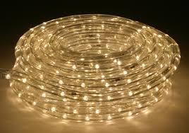2700 kelvin led under cabinet lighting lighting specialists lighting in salt lake lighting in orem utah