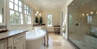 bathroom beautiful bath ideas for small bathrooms 59 to your small