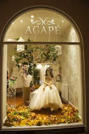 wedding shop brilliant wedding window display ideas 1000 ideas about florist