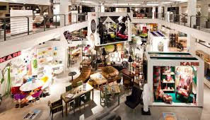 kare design shop business concept kare bulgaria