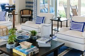 coastal living idea house the 2017 coastal living idea house seaside perfection by mark d
