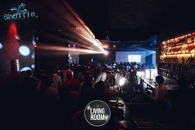 livingroom club the living room dxb lounge dubai united arab emirates 8 684