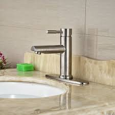 8 Inch Faucet Bathroom by Compare Prices On Widespread Bathroom Faucet 8 Inch Online