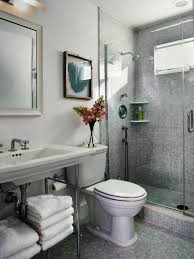 family bathroom design ideas great small family bathroom ideas family bathroom design ideas