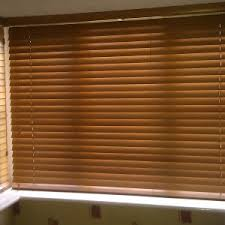 Venetian Blinds Reviews Furniture Cool Bali Wood Blinds Design The Best Bali Blinds